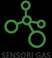 sensori-gas