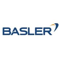 Basler