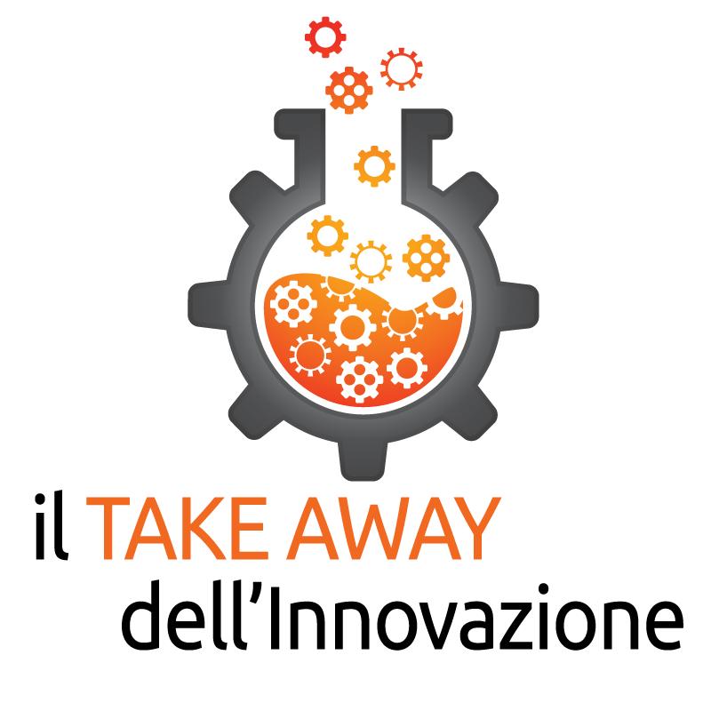 take away innovazione mesap