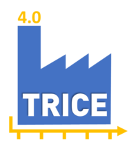 trice project iot4industry