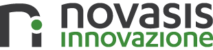 Novasis Innovazione Logo