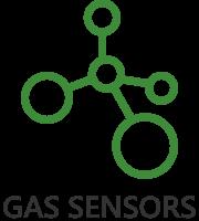 gas-sensors
